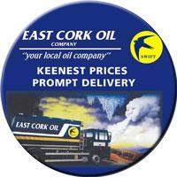 East-Cork-Oil-button