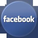 Follow Castlelyons Parish on Facebook